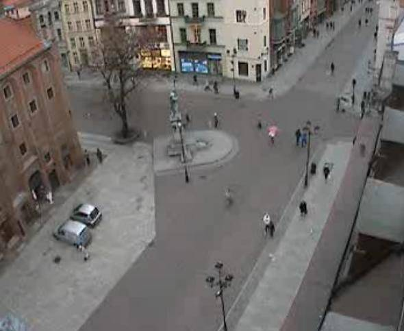 sylwester dla singli Rzeszów