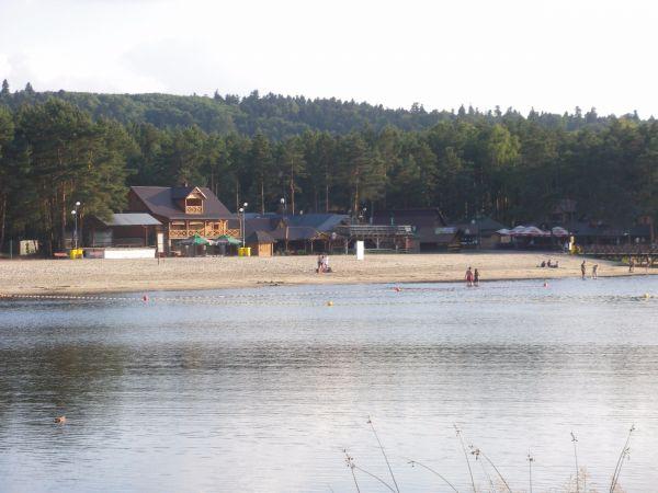 Zdjęcia Krasnobród