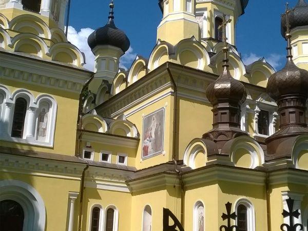 Zdjęcia Hrubieszów