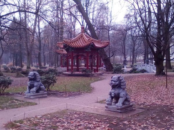 Zdjęcia Warszawa