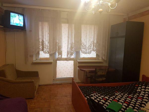 Zdjęcia Poznań
