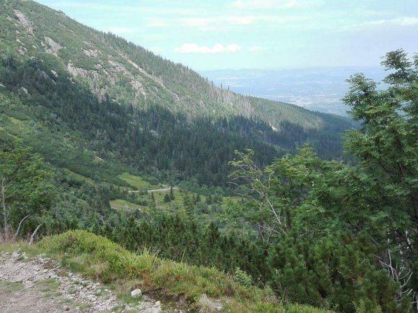 Zdjęcia Karpacz