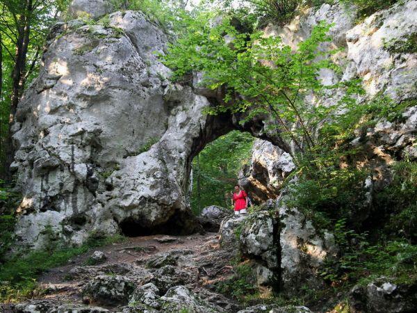 Zdjęcia Kielce