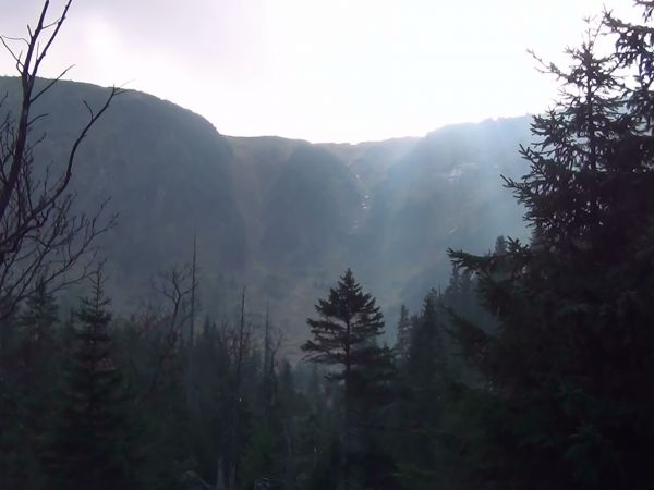 Zdjęcia Jelenia Góra