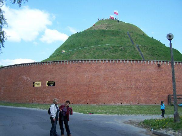 Zdjęcia Kraków